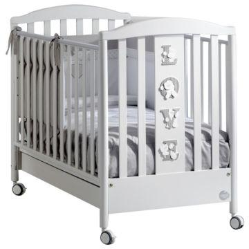 Детская кроватка Baby Expert Baby Love