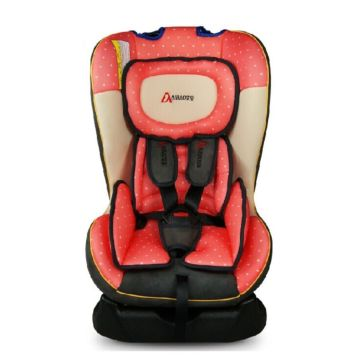 Автокресло Everflo YB101A (Red-Brown)