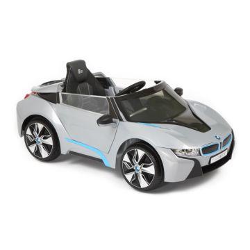 Электромобиль Rollplay BMW i8 Concept Spyder