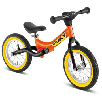 Беговел Puky LR Ride 4086 (racing orange)