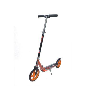 Самокат ArrowX GB200 (оранжевый)