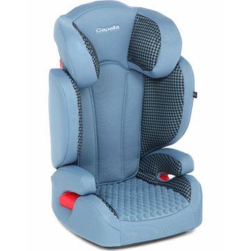 Автокресло Capella S2311 (Синий)