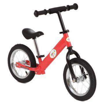 Беговел Leader Kids 336 (Красный)