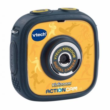 Цифровая камера Vtech Kidizoom Action Cam