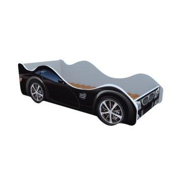 Кровать-машина Кроватка5 Машинки (БМВ)