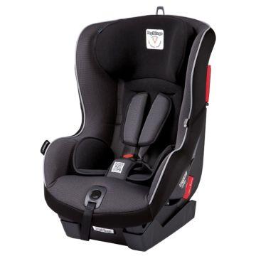 Автокресло Peg Perego Primo Viaggio Switchable (Black)