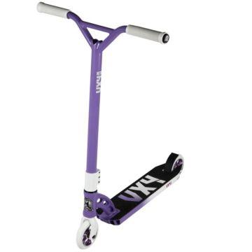 Самокат для трюков MGP VX4 Nitro (purple/white)