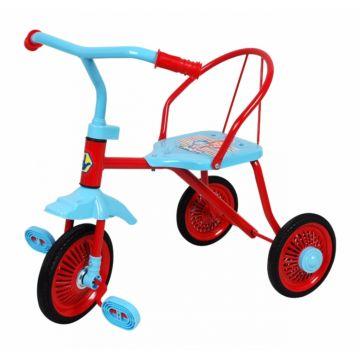Трехколесный велосипед 1Toy Фиксики