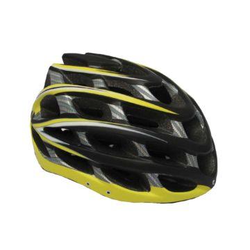 Шлем Explore Cabrio L (желтый)