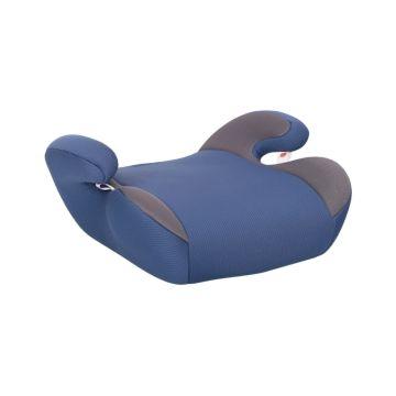 Бустер Zlatek Raft (Синий)