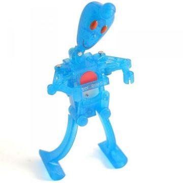 Заводная игрушка Z WindUps Танцующий Макс