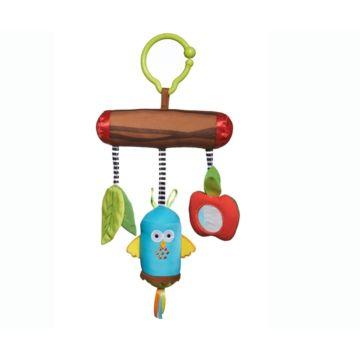 Подвесная игрушка Tiny Love Лес