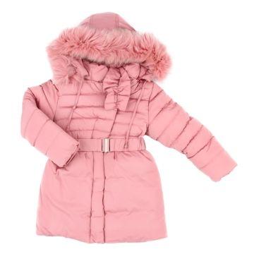 Куртка зимняя Fun Time BKF1728