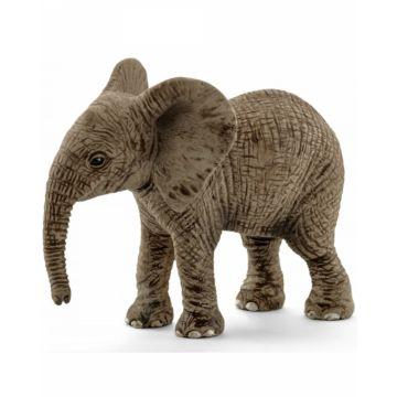 Детёныш африканского слона Schleich