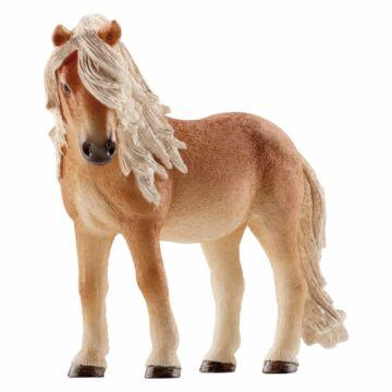 Исландский пони кобыла Schleich