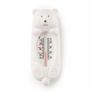 Термометр Happy Baby Expert (Белый)