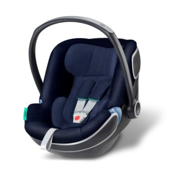 Автокресло Goodbaby Idan Seaport Blue