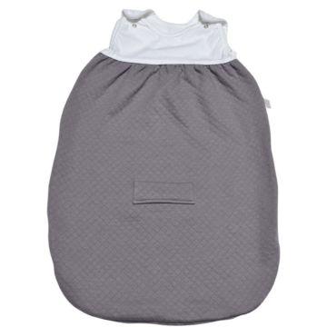 Спальный мешок для новорожденного Red Castle TOG2 (коричневый)