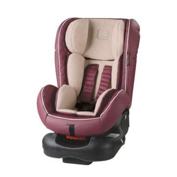 Автокресло Happy Baby Taurus NEW (purple)