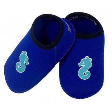 Обувь для купания ImseVimse (синяя)