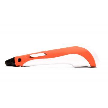 3D ручка MyRiwell RP100A (оранжевый)