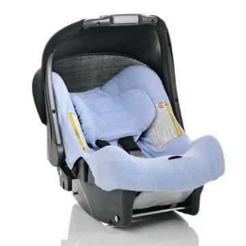 Летний чехол для автокресла Britax Baby-Safe