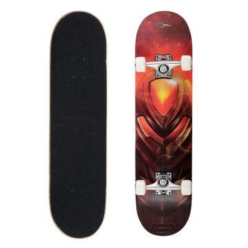 "Скейтборд СК Robo 31"""