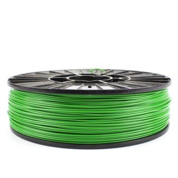 Пластик в катушке для 3D ручки Unid ABS1 (зеленый)