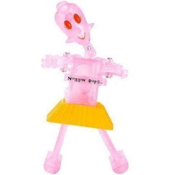 Заводная игрушка Z WindUps Танцующая Молли
