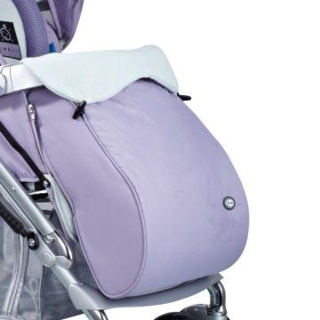 Комплект Zooper Kit для коляски Smart Lavander