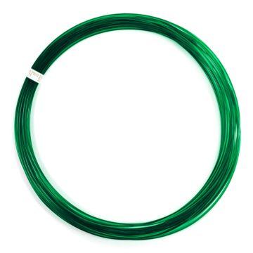 Пластик для 3D ручки Unid PRO10 (зеленый)