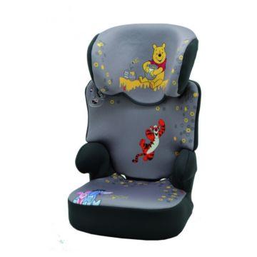 Автокресло Nania Disney Befix SP (Winnie the Pooh)