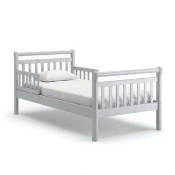Кровать Nuovita Delizia Notte Bianca