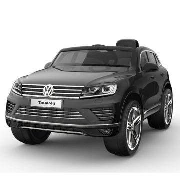 Электромобиль Autokinder Volkswagen Touareg
