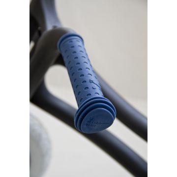 Комплект цветных рукояток Wishbone Grips (розовый)