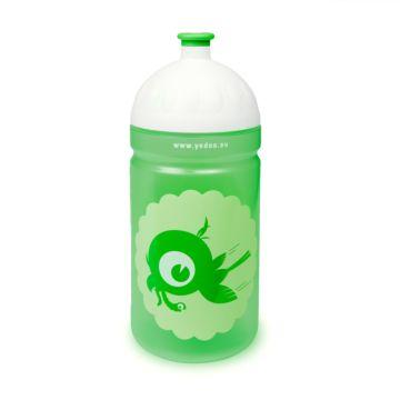 Фляга Yedoo 0,5 (зеленая)