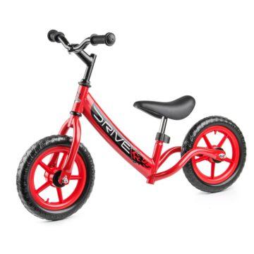 Беговел Small Rider Drive (красный)