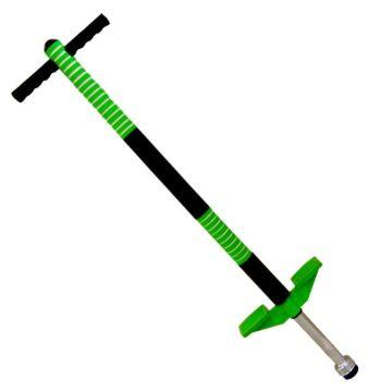 Погостик EcoBalance Mini (зеленый)