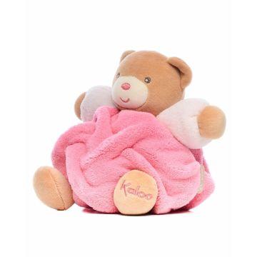 Мягкая игрушка Kaloo Плюм Мишка маленький