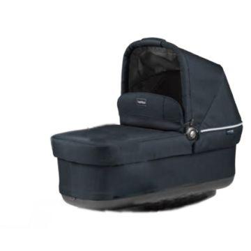 Люлька для коляски Peg-Perego (тёмно-синий)