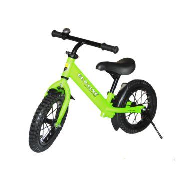 Беговел Ecoline Snipe EL-253130 (зеленый)