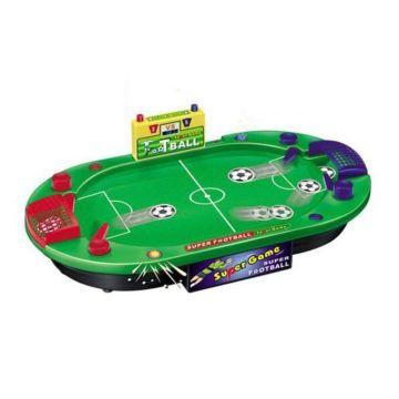 Игровой набор Xiong Cheng Аэрофутбол