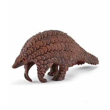 Гигантский ящер Schleich