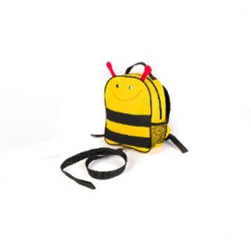 Детский мини-рюкзак TigGer животные (пчела)