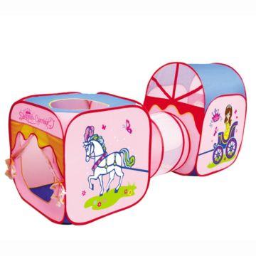 Детская палатка Yongjia Карета для принцессы