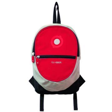Рюкзак Globber для самокатов Junior (Red)