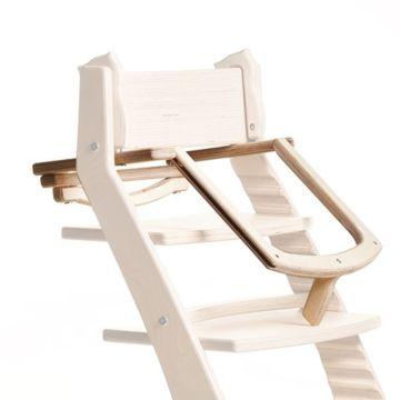 Ограничитель к растущему стулу Kotokota