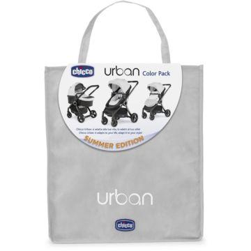 Набор аксессуаров Chicco к коляске Urban Plus (Moonlight)