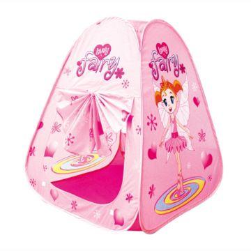 Детская палатка Yongjia Домик для балерины