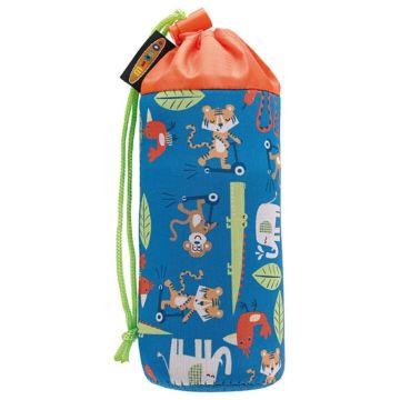 Держатель для бутылок Micro (джунгли)
